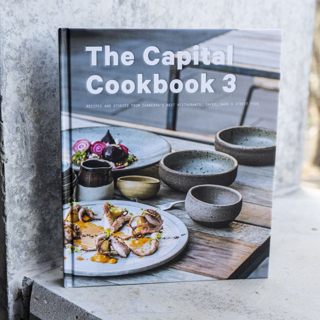The_Capital_Cookbook_3_pbc5sx