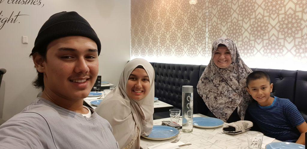 The_Meskin_family._L_to_R_include_-_Jusuf_Ismeta_Senada_and_Umar_bjzfhm