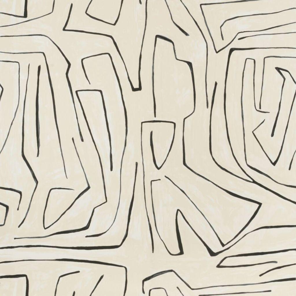 Kelly_Wearstler_Graffito_wallpaper_j2bxjg