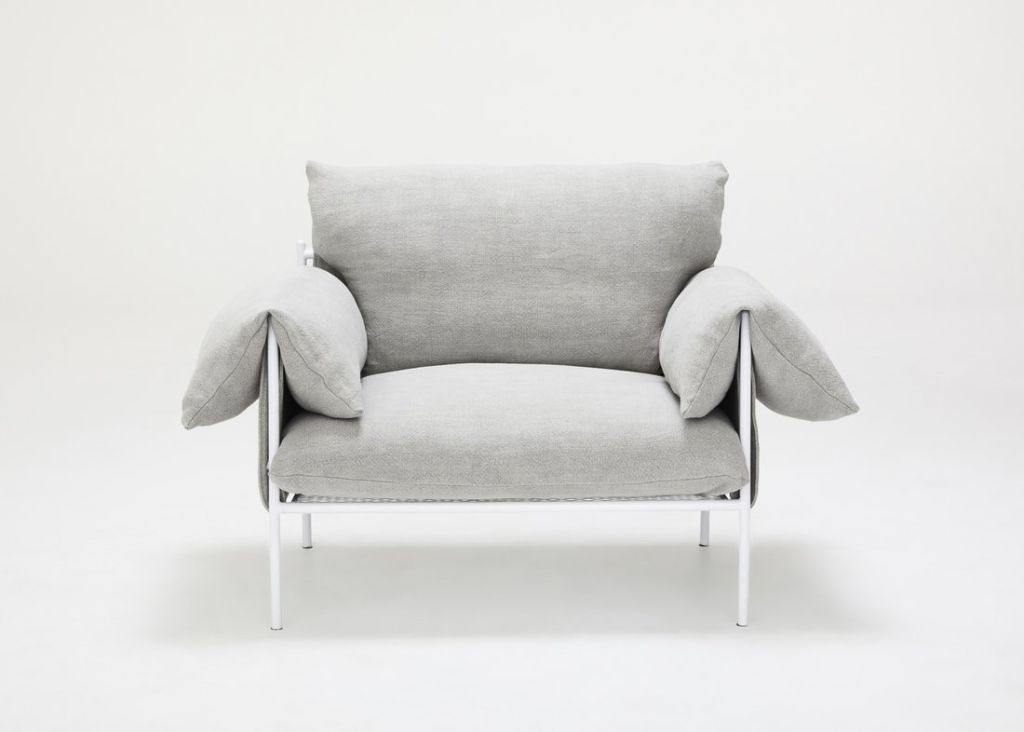Alva_Lounge_Chair_Linen_-_Oyster_-_Front_1100x_znonih