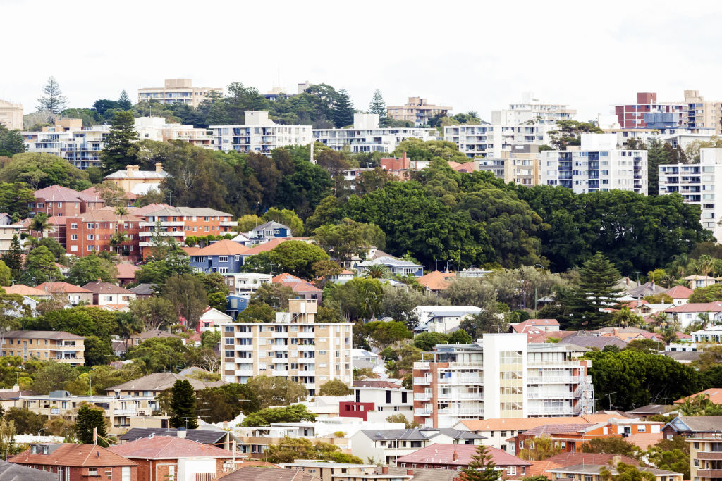 Apartments in desirable locations can bring strong growth and rental income, but owning a mortgaged property can limit your borrowing capacity when upgrading.