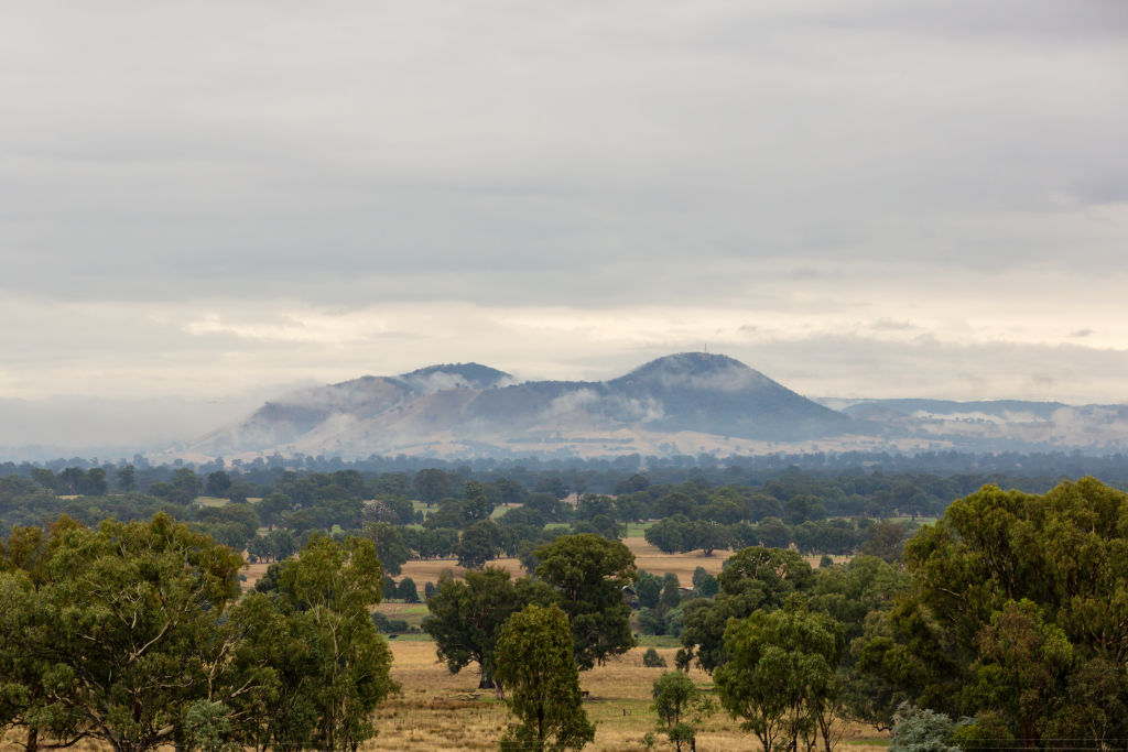 Domain_Victorian_High_Country_feature-017_erh6el