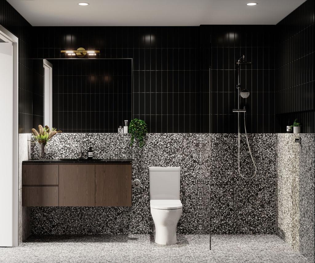 Denman_Bathroom_View03_V3_Charred_nd5z2a