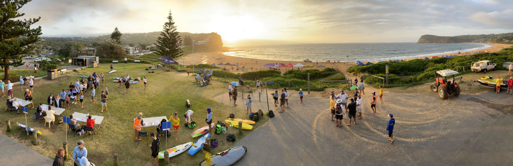 Copa_beach_Panoramic_wzfvoo