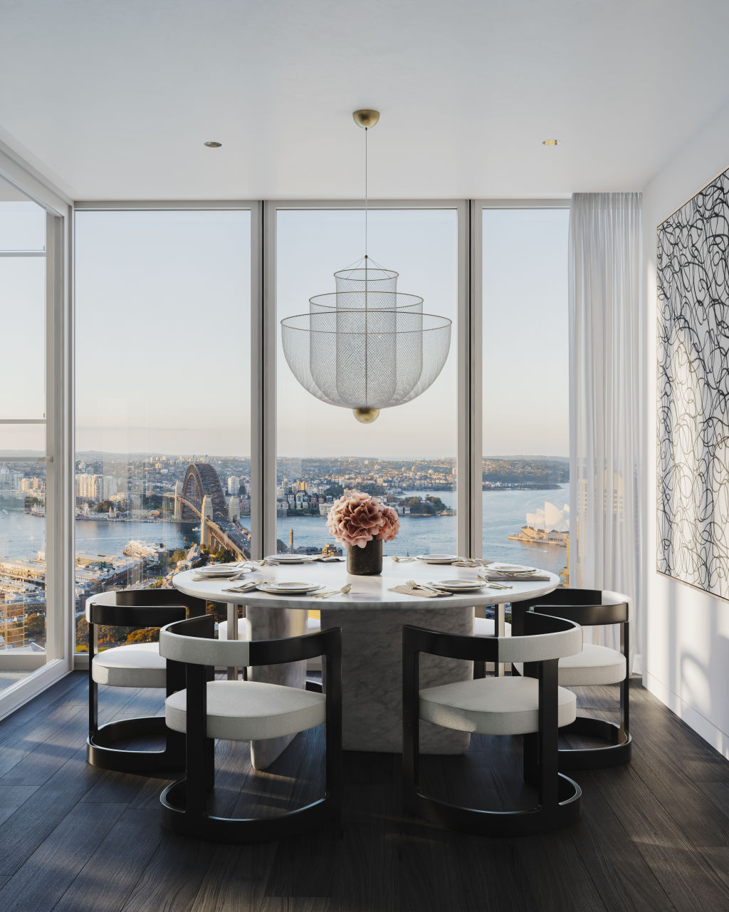 LLSY10622_One_Sydney_Harbour_ID06_Dining_Signature_Scheme_High_Res_xlwn8t
