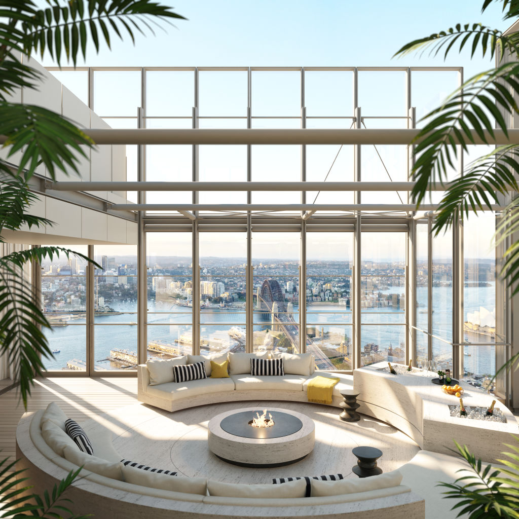 CGI_OSH_Skyhomes_Terrace_No_disclaimer_xt7yfp