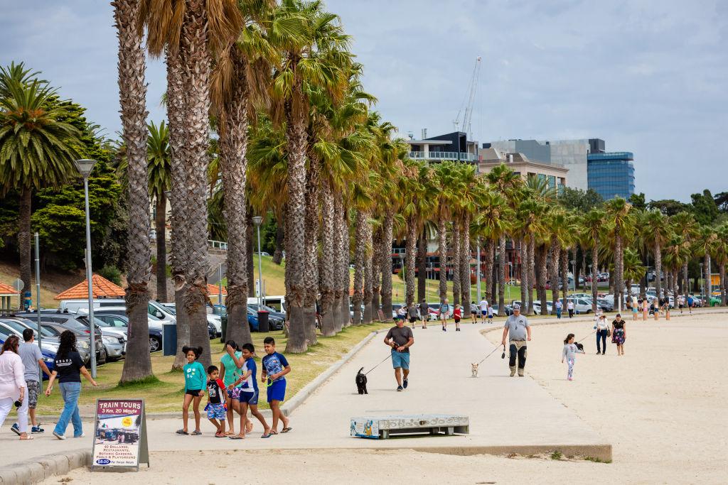 Neighbourhood_Feature_Geelong-49_rodm0d