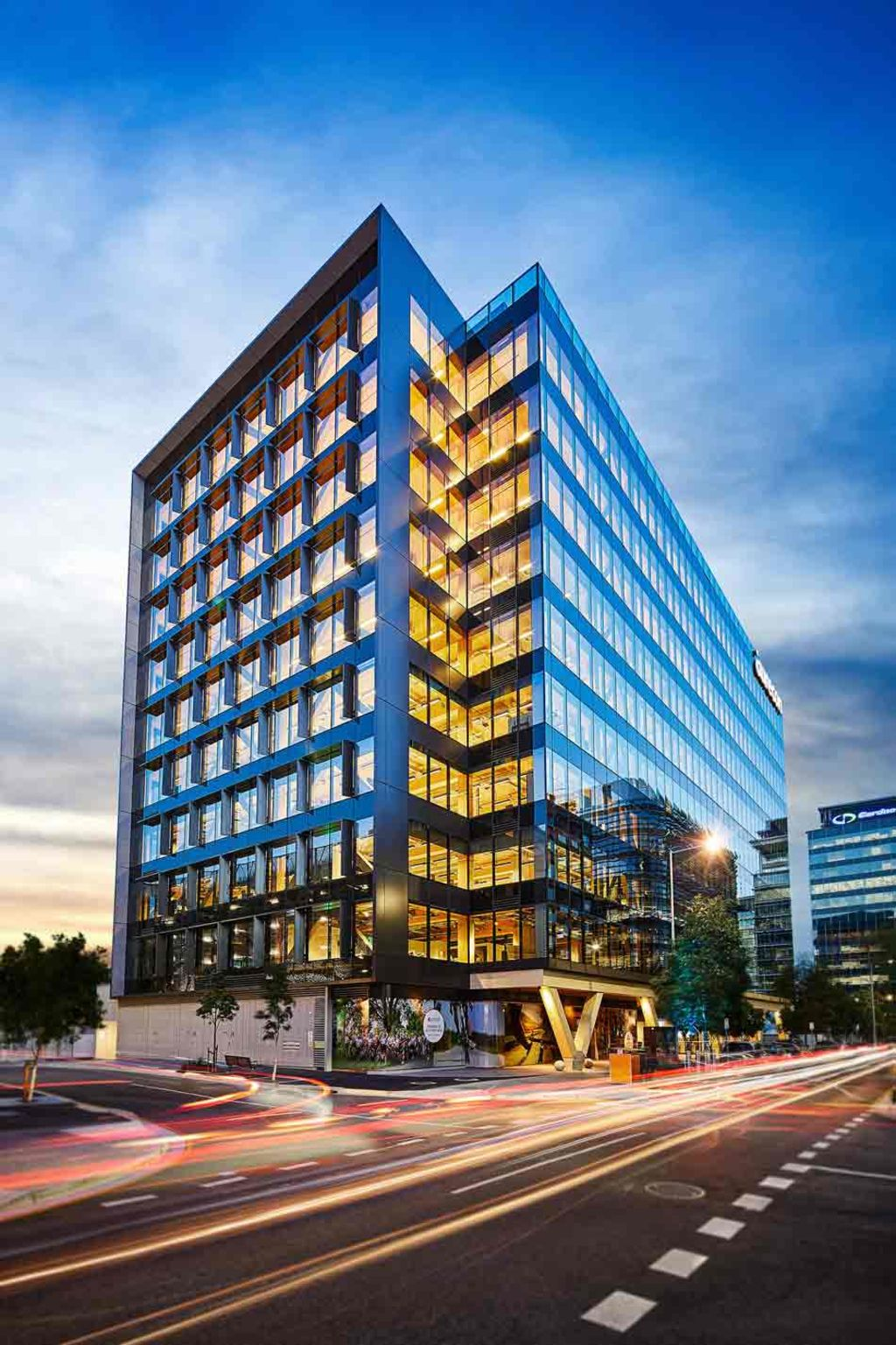 Aurecon-25-King-Street-Brisbane2_jitevr