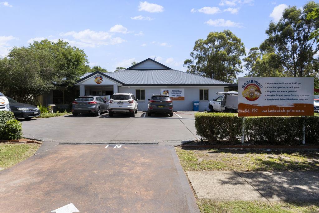 Harrington_Park_NSW_1_xmgxd8