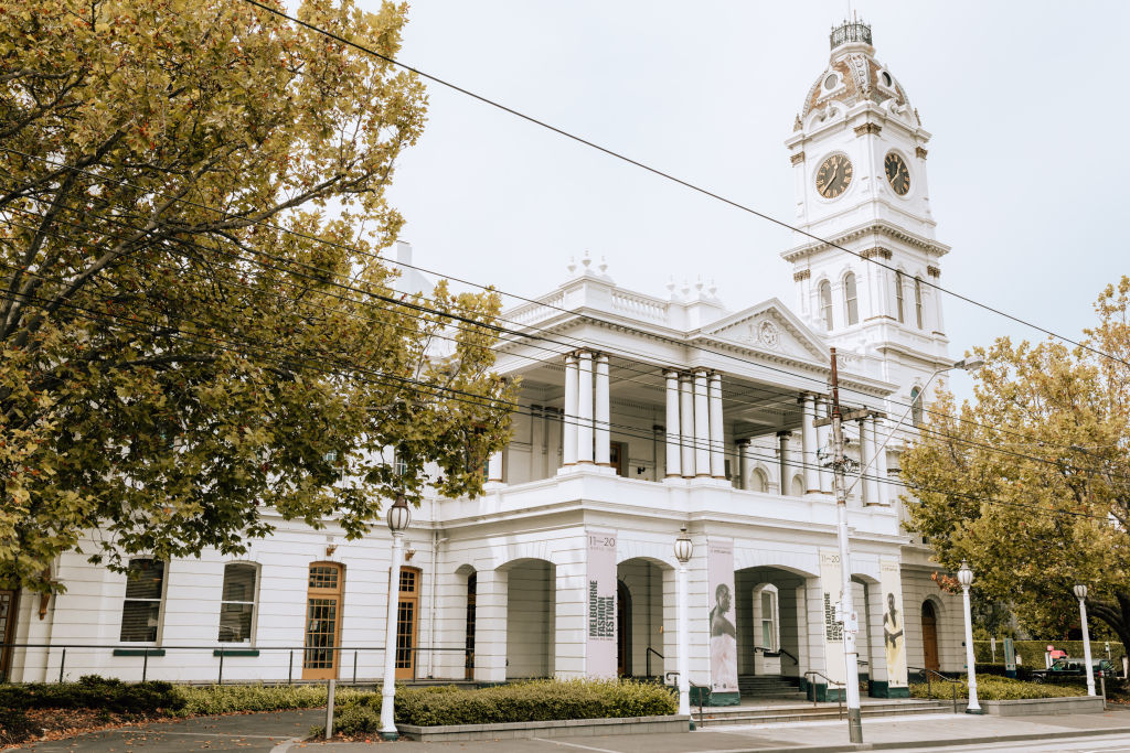 Malvern: The Melbourne suburb with schmick homes and famous residents