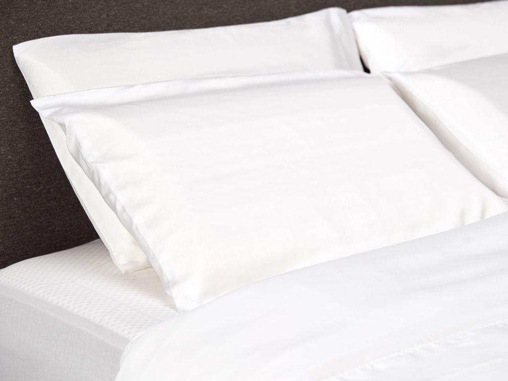 Pillow-Image-5-2560x1920-02.b93717724e03f1c42632bb4b8e1670f0_f2tx3d