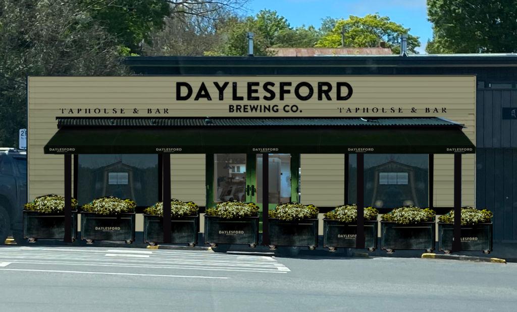 Daylesford_Brewing_Co_egkdzg