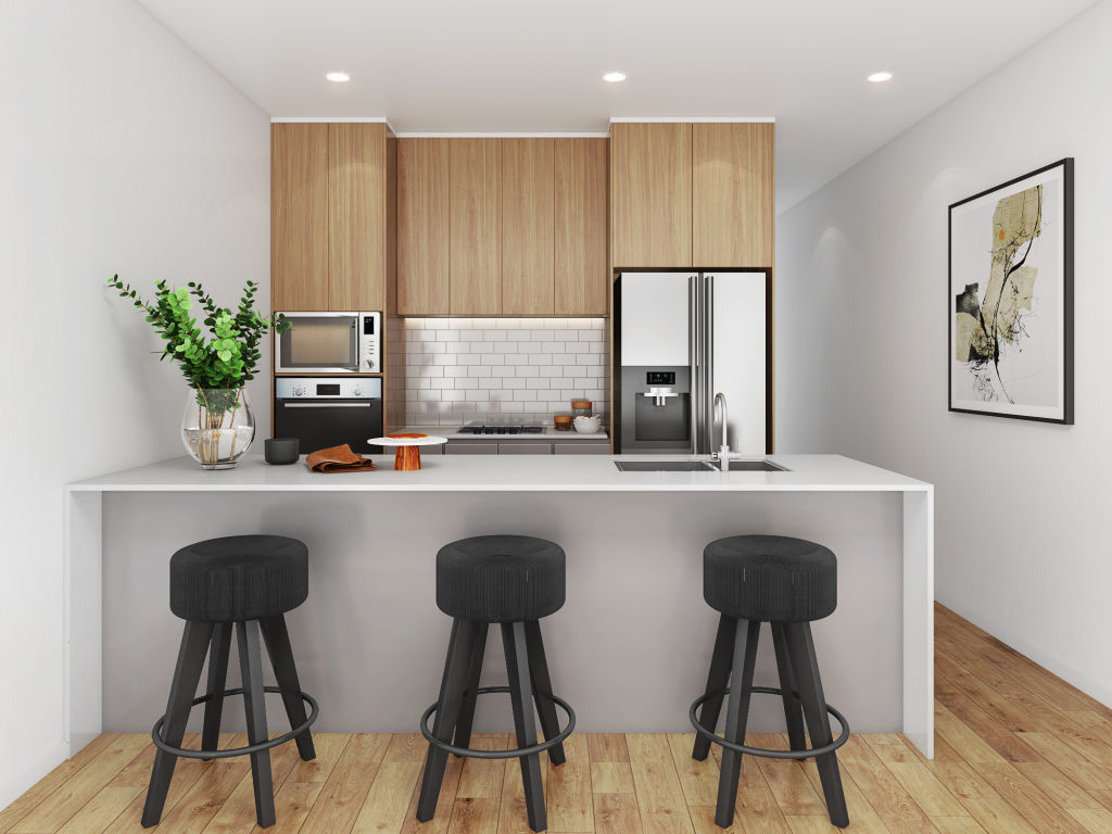 Taylor_renders_Unit_29_Ground_floor_Kitchen_Opt_01_dxe2b7