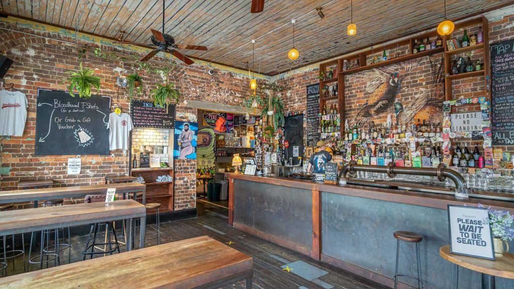 Bloodhound_Bar_and_Kitchen_in_Fortitude_Valley_Brisbane_nots3g