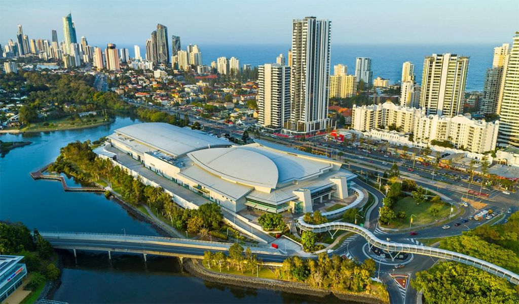 Gold_Coast_Convention_and_Exhibition_Centre_xzhhae