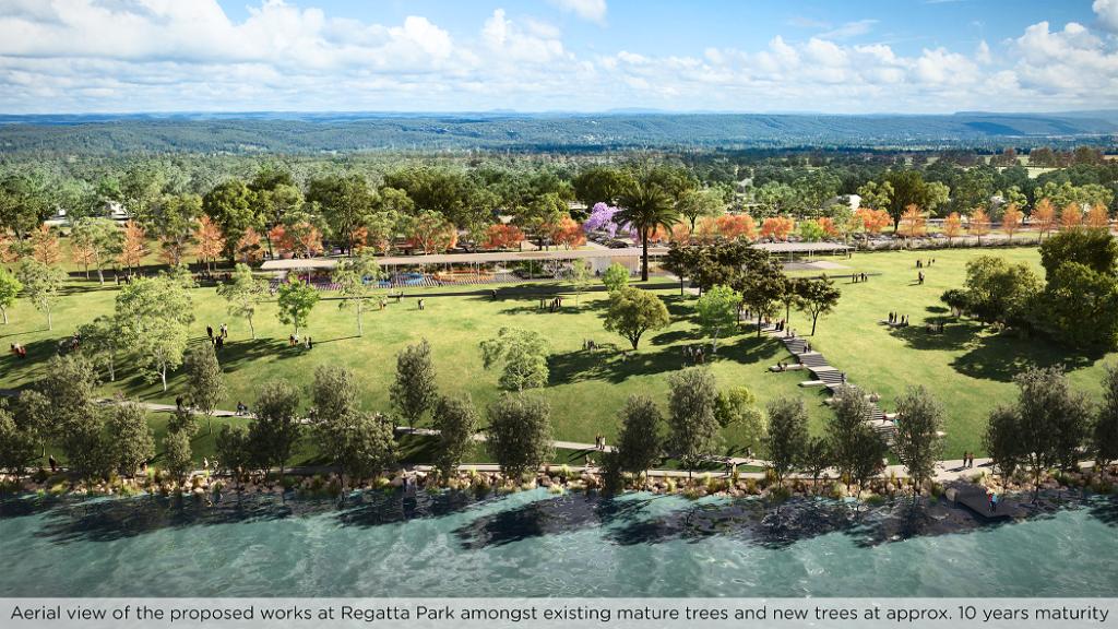 Regatta_Park_Final_Design_Aerial_1_aycgva