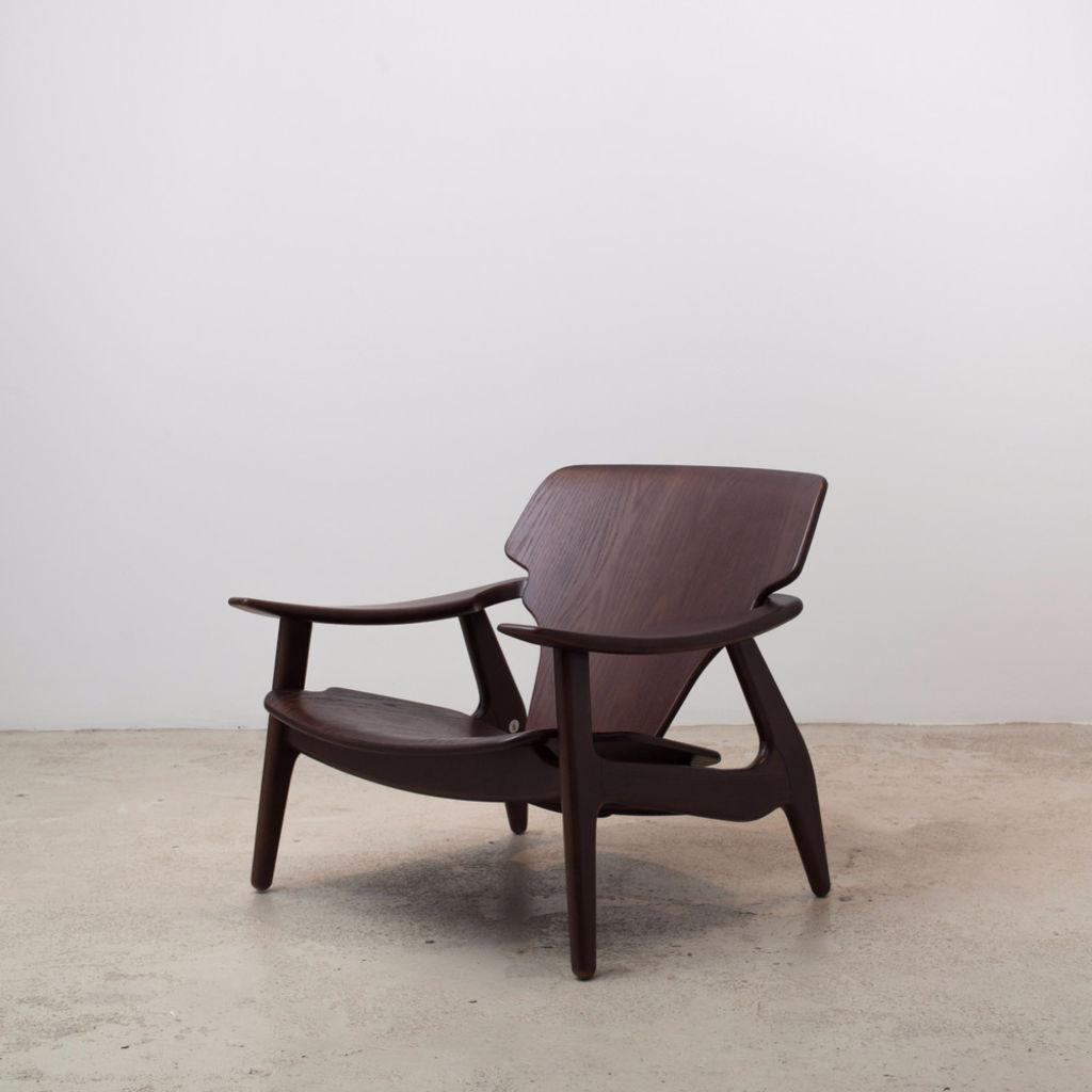 Diz_Chair_by_Sergio_Rodrigues_mr6twv