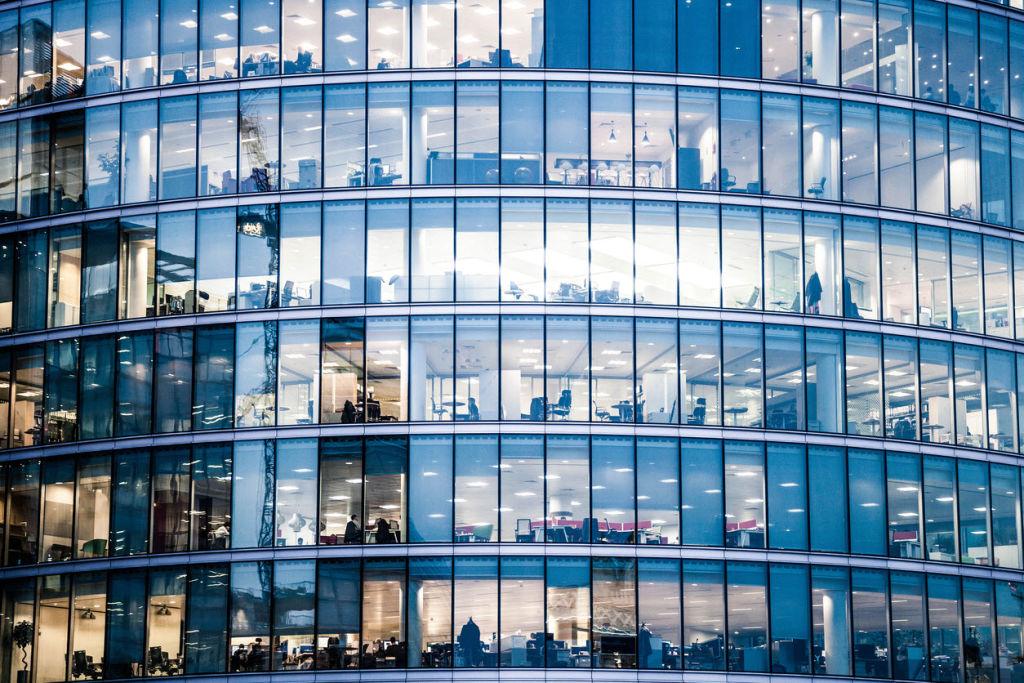 officemarketing