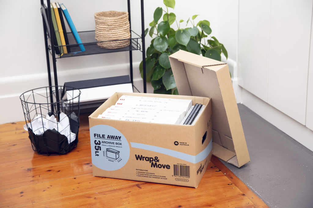 Wrap&Move_Archive Box