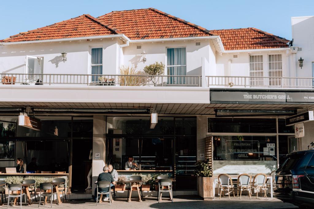 Neighborhoods_Vaucluse-6_bredm8