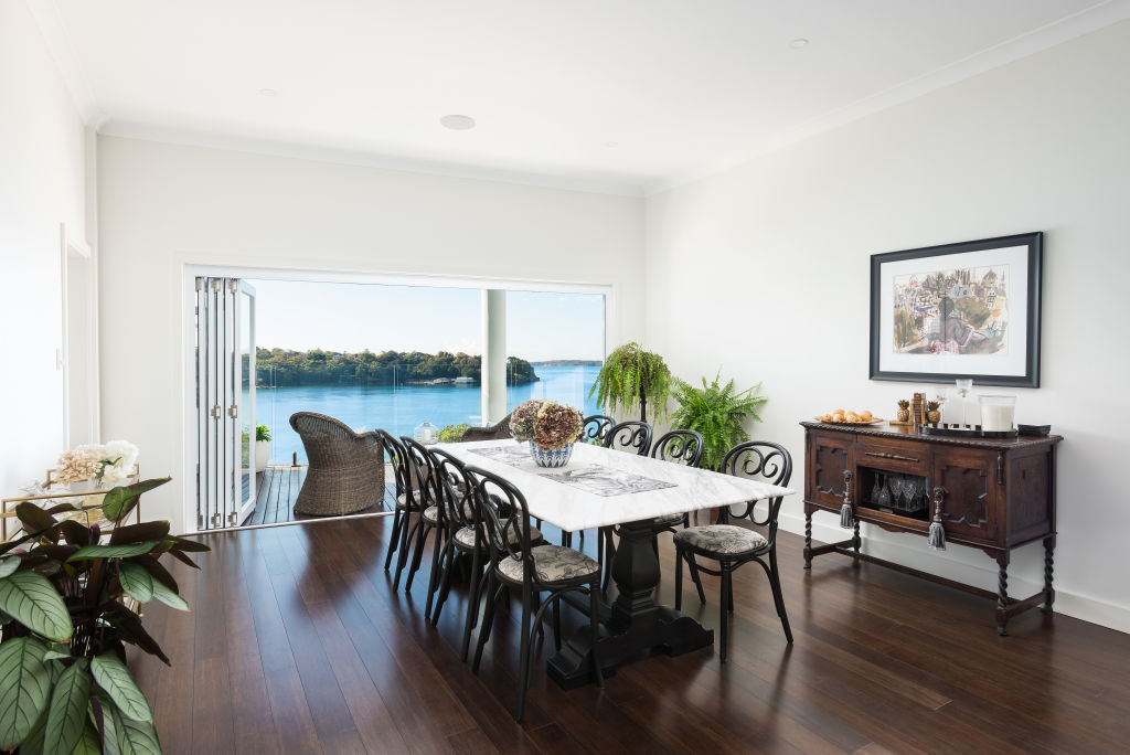 20_Rutherford_Ave_Burraneer_NSW_6_ccksls