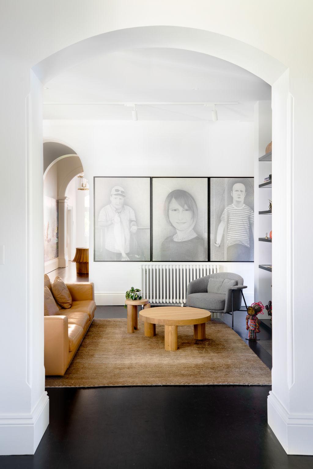 Kensington-Park-House-Williams-Burton-Leopardi-Yellowtrace-04_eanpf7