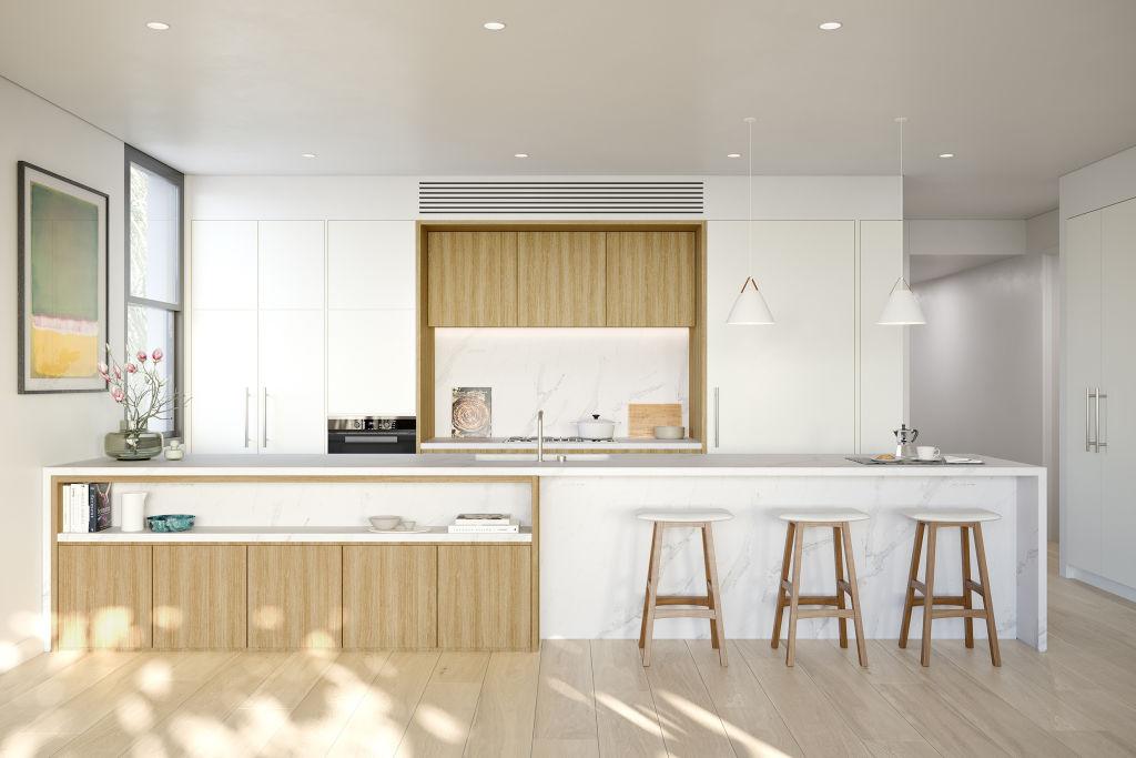 OTTO_Kitchen_APT101_lwqz4h
