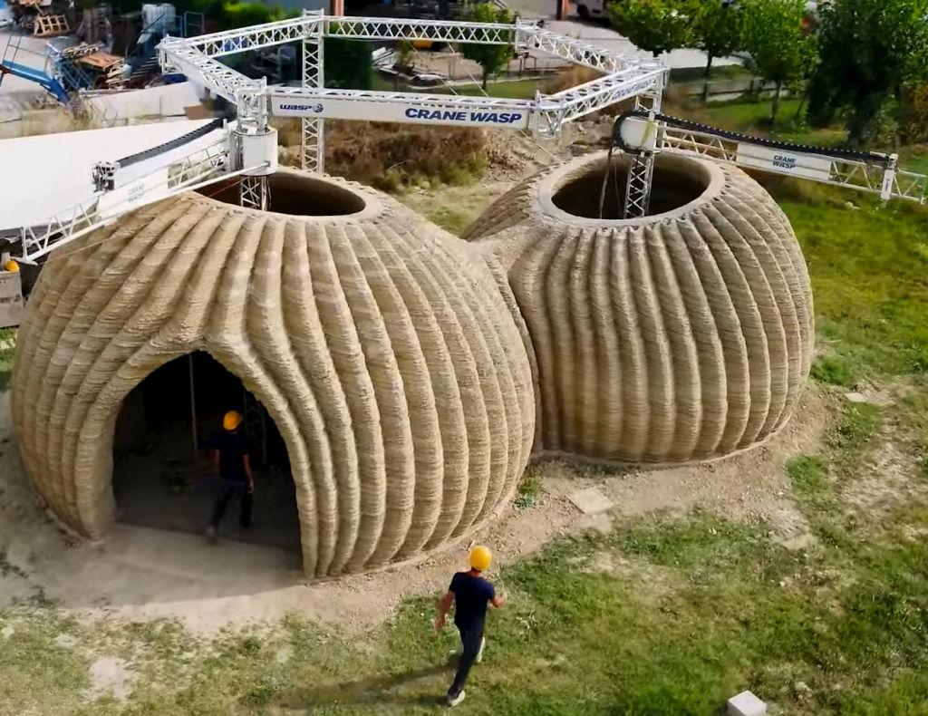 Eco-sustainable_3D_printed_house__Tecla__pk6qi3