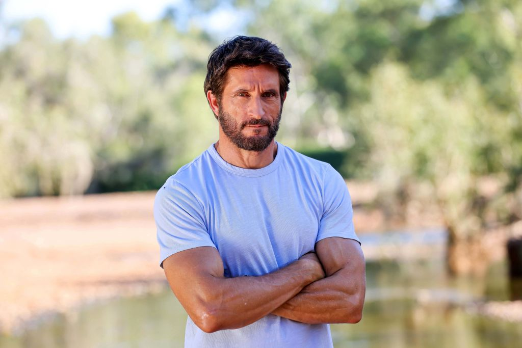 Australian_Survivor_S6_-_Jonathan_LaPaglia_DOMAIN_REVIEW_2_mz58zd