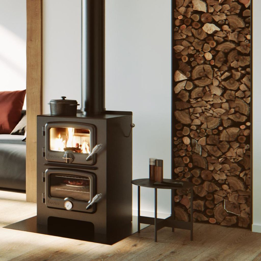 nectre_fireplaces_199776009_174681471275116_3809083437907475402_n_coodcx