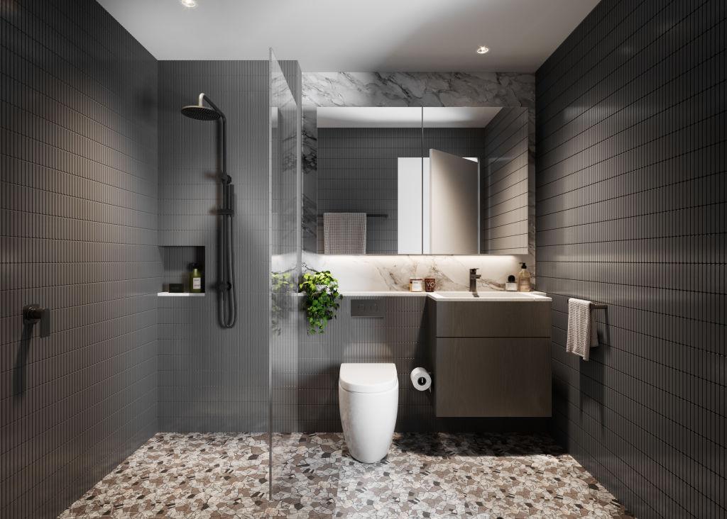 ARG2147_Kashmir_S061_INT_Bathroom_Grey_Final5000_r5ledk