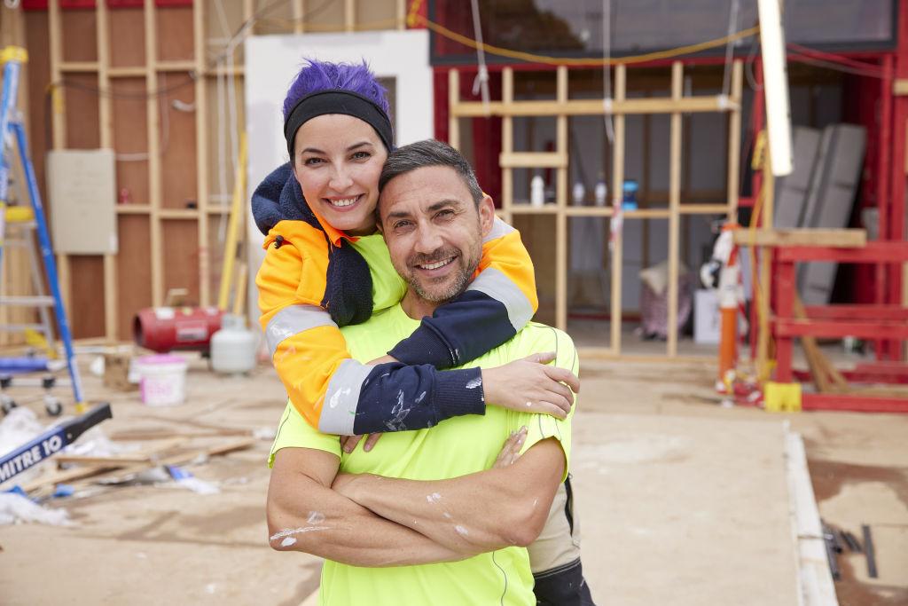 Tanya_and_Vito_working_gzhe6m