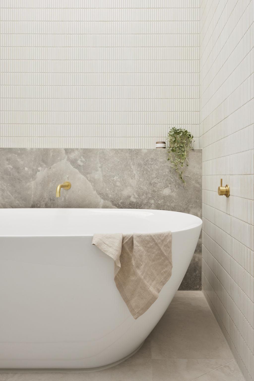 RM2_Bathroom_Ronnie___Georgia-019_vjw7np