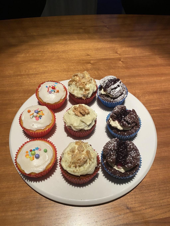 Darlinghurst_cupcakes2_pqfzyr