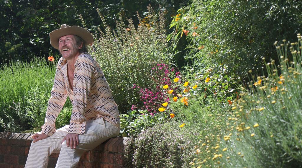 Royal Botanical Gardens - Domain Review