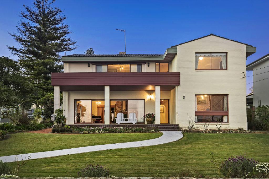 8_Edgecliffe_Esp_Seaforth_NSW_1_azlfli
