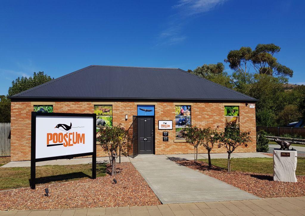 Pooseum_in_Richmond_Tasmania_Karin_Koch_ocimbw