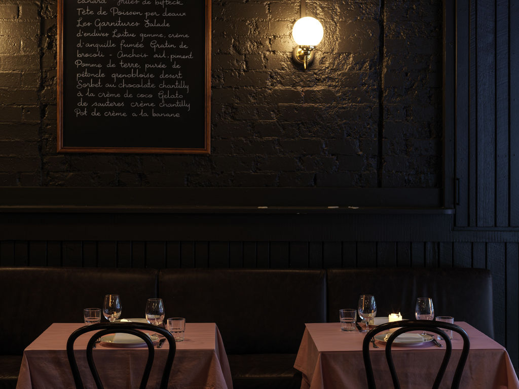 Bistrot916_restaurant_e7zcnw