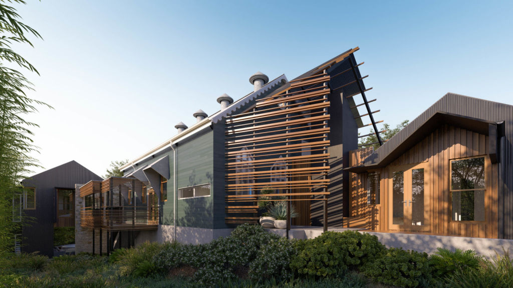 In_Queensland_an_old_church_become_a_super_sophisticated_sustainable_home._Photo_Scott_Burrows_kx4dks