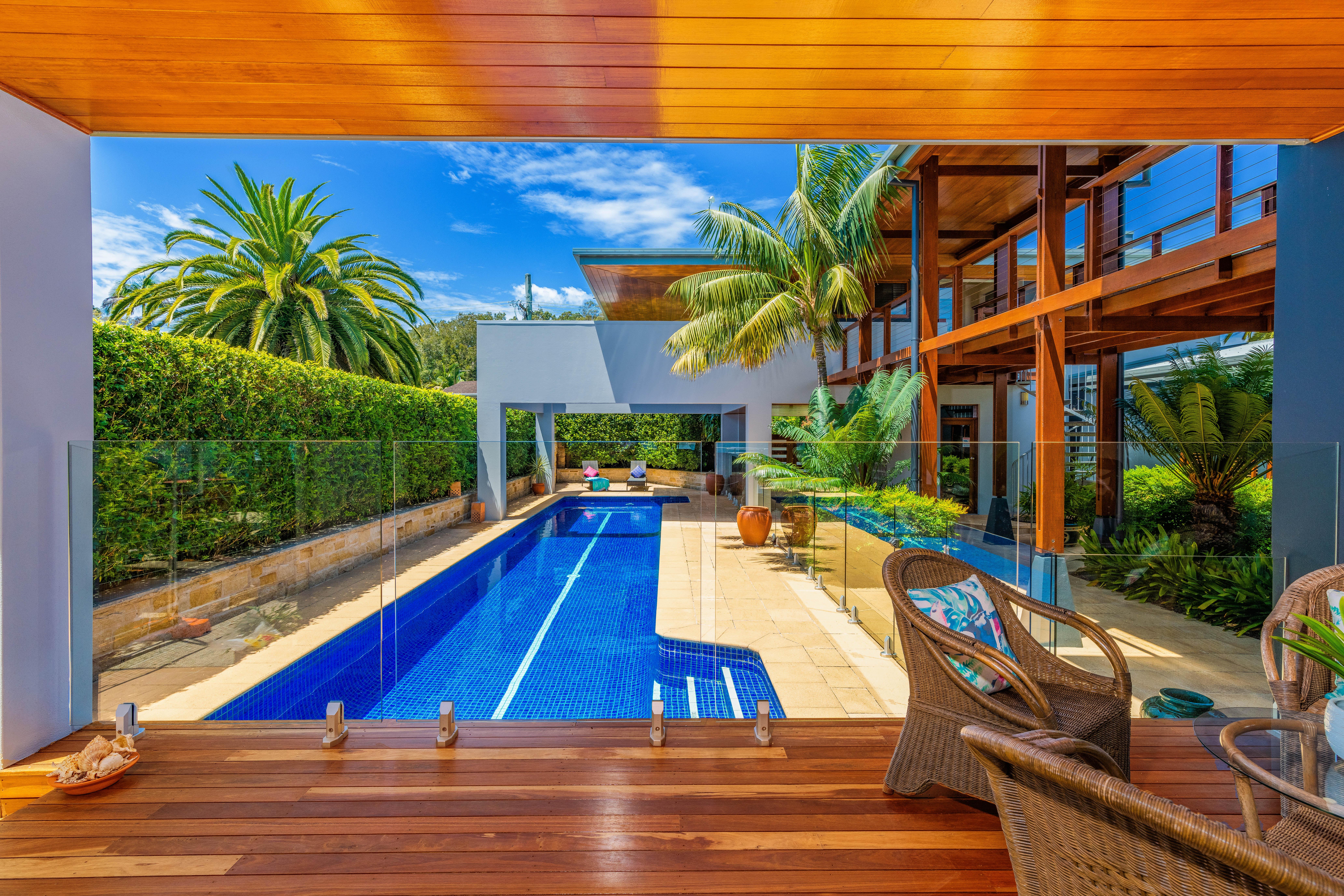 108 HIbbard Drive Port Macquarie NSW