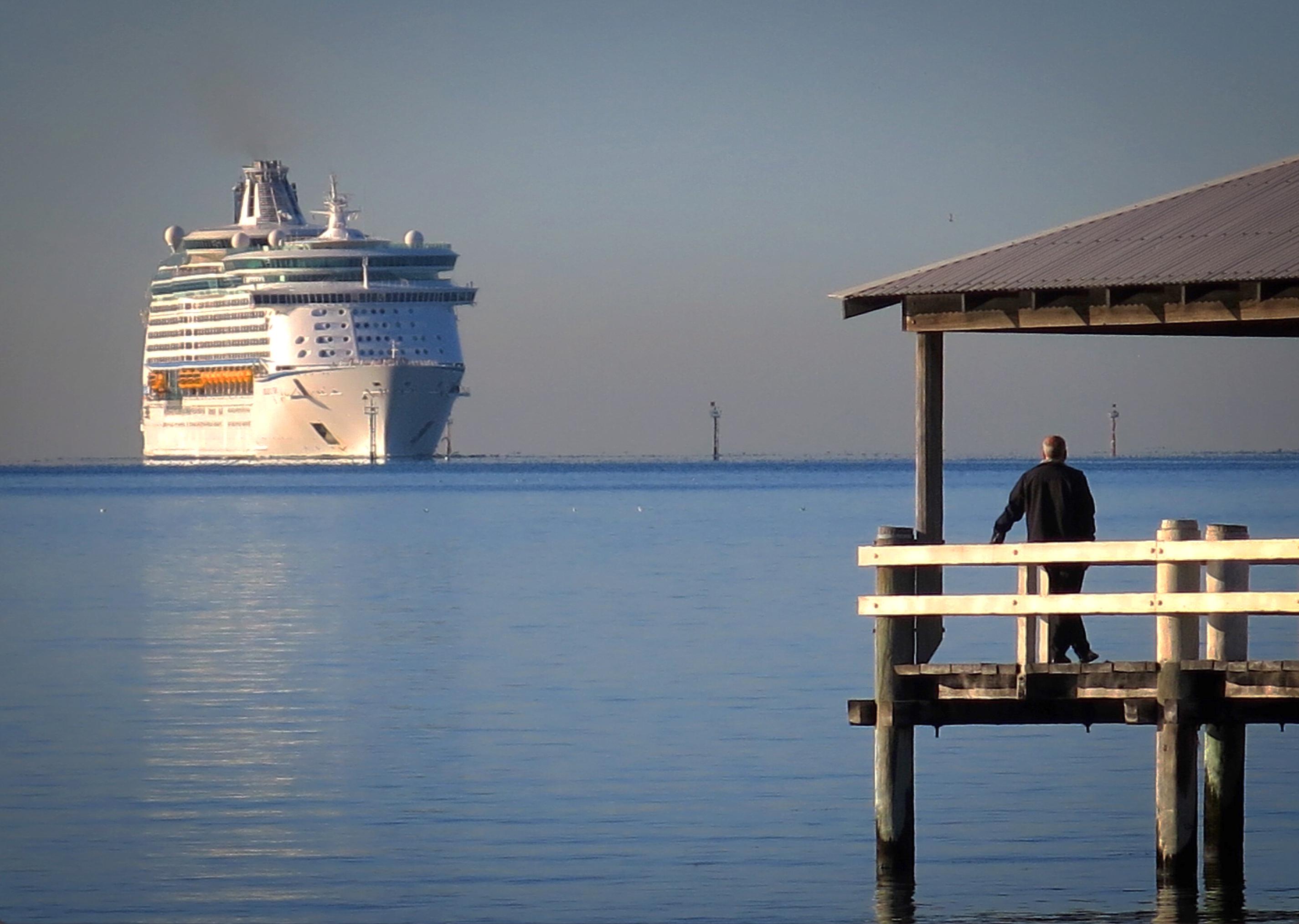 Port Melbourne Neighbourhood