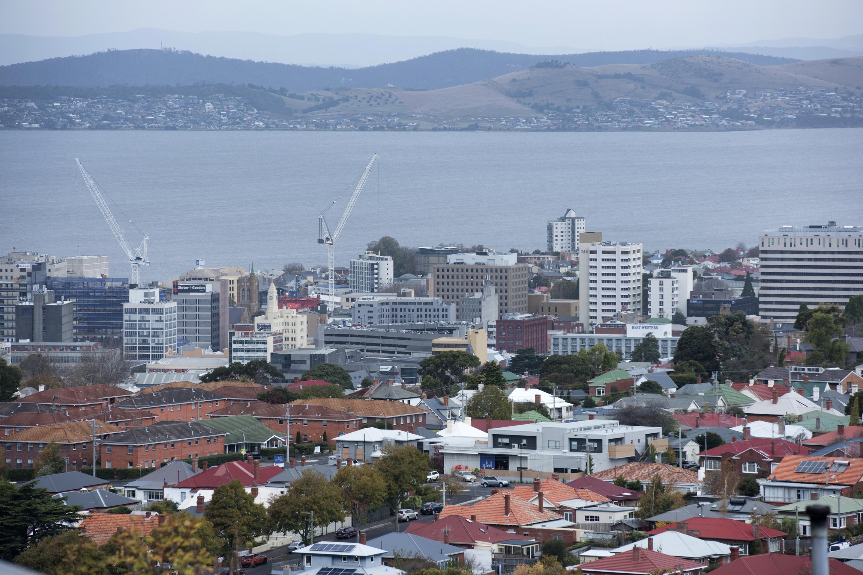 Hobart_Homelessness_206_wcsrn1
