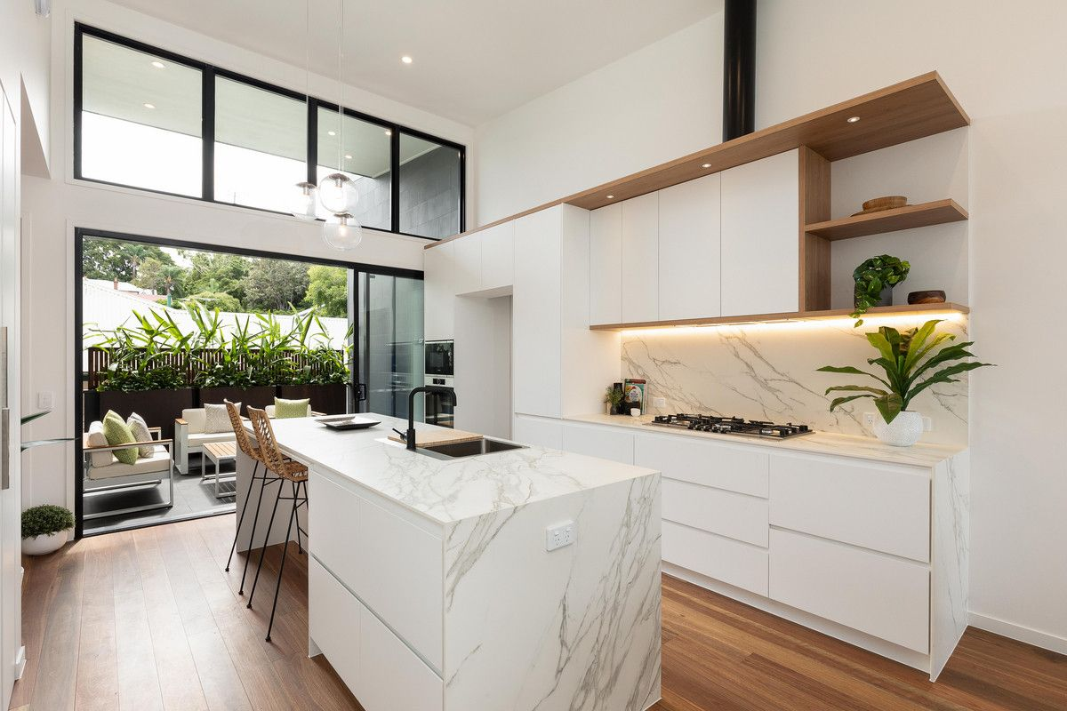 Old and new apartments compared: Which one is the better buy?