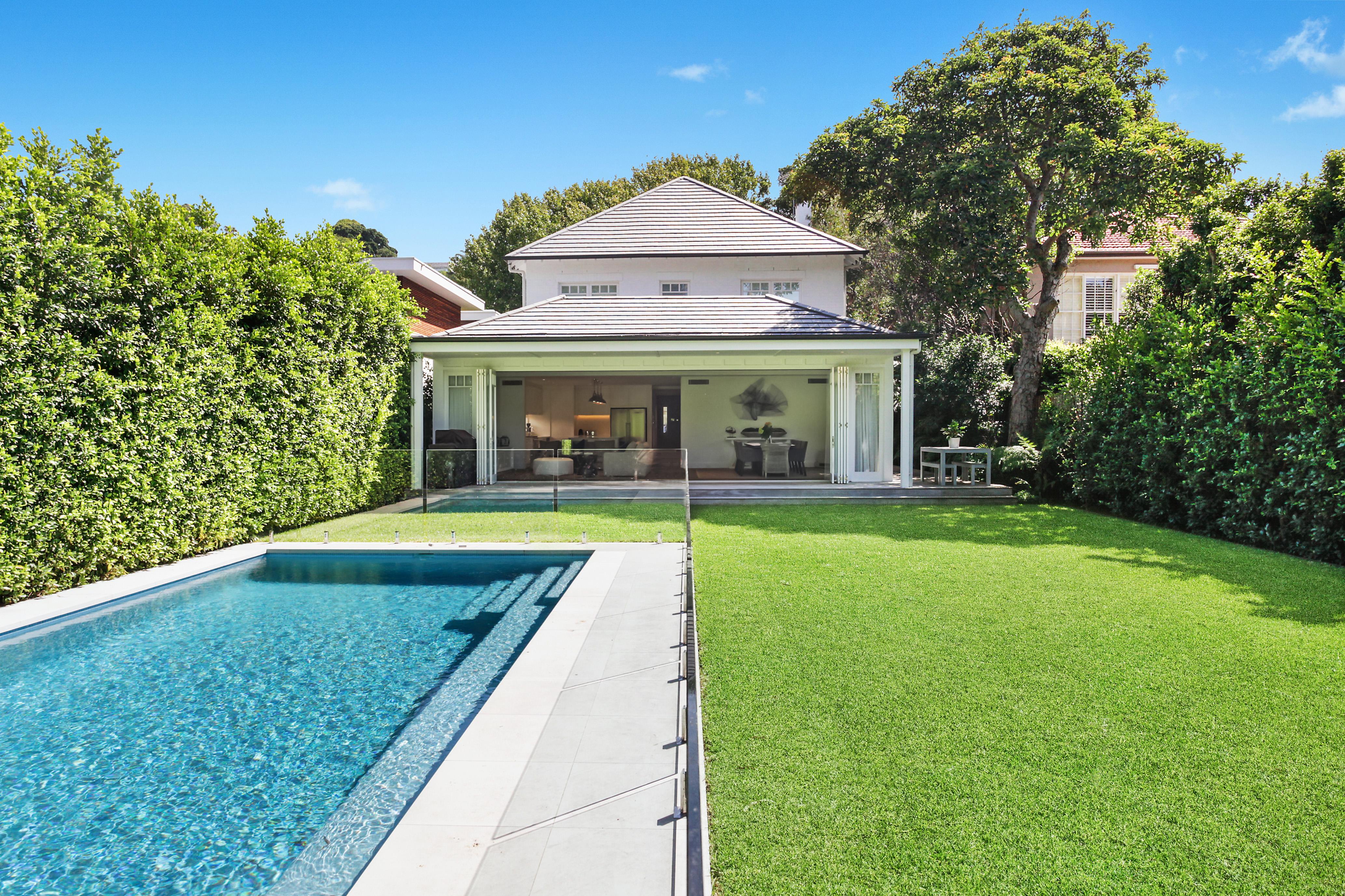 15 Beresford Road Rose Bay NSW