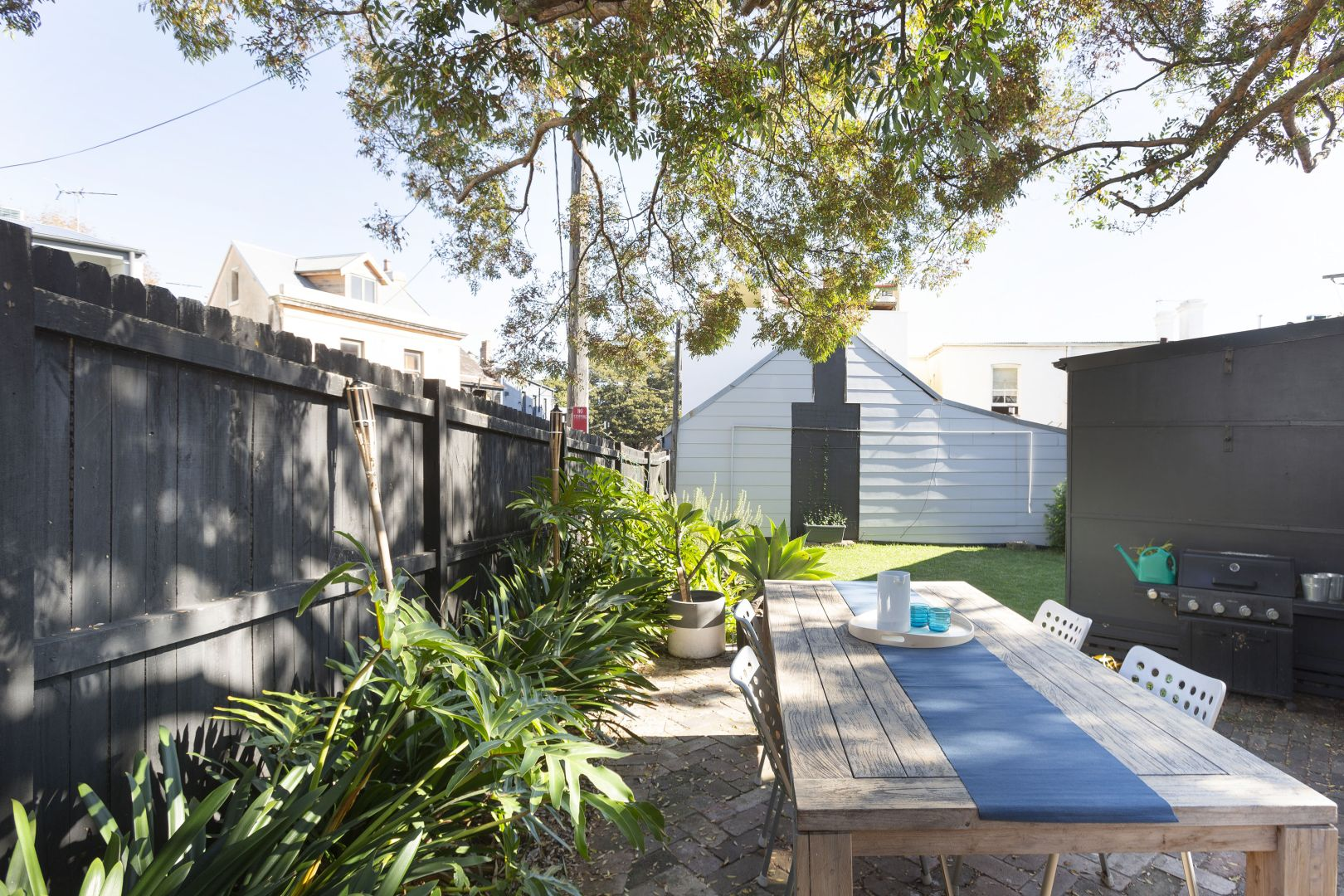2 Mary Place Paddington NSW low res