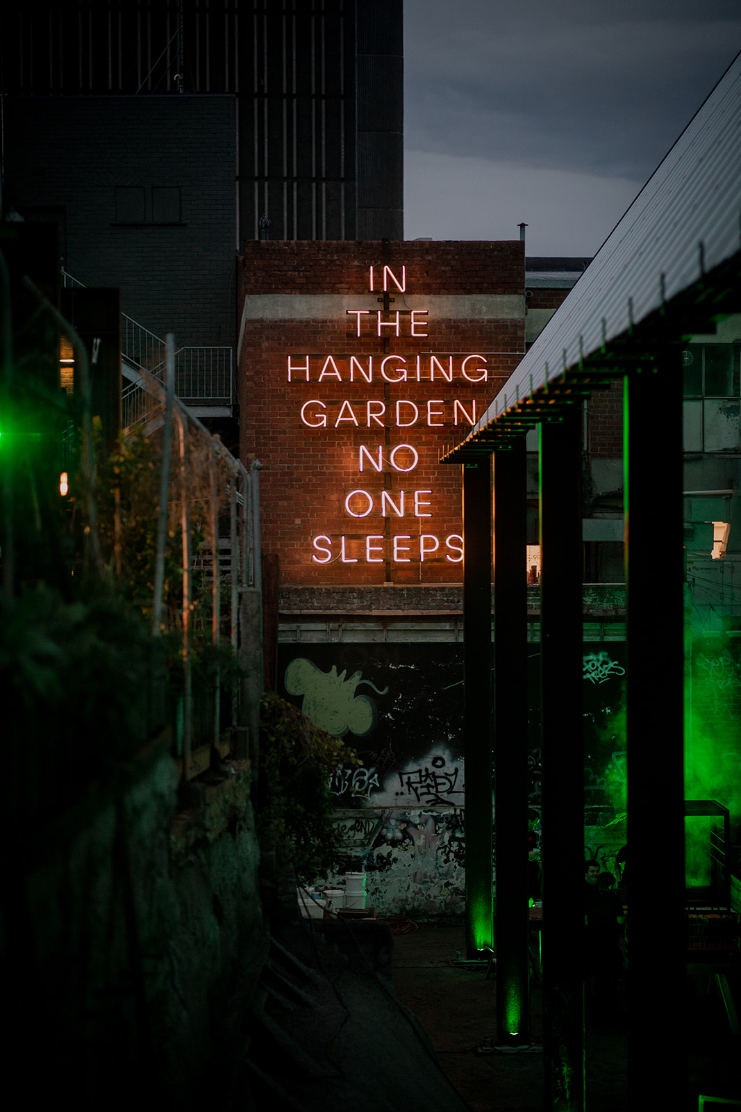 hanging-garden-tasmania