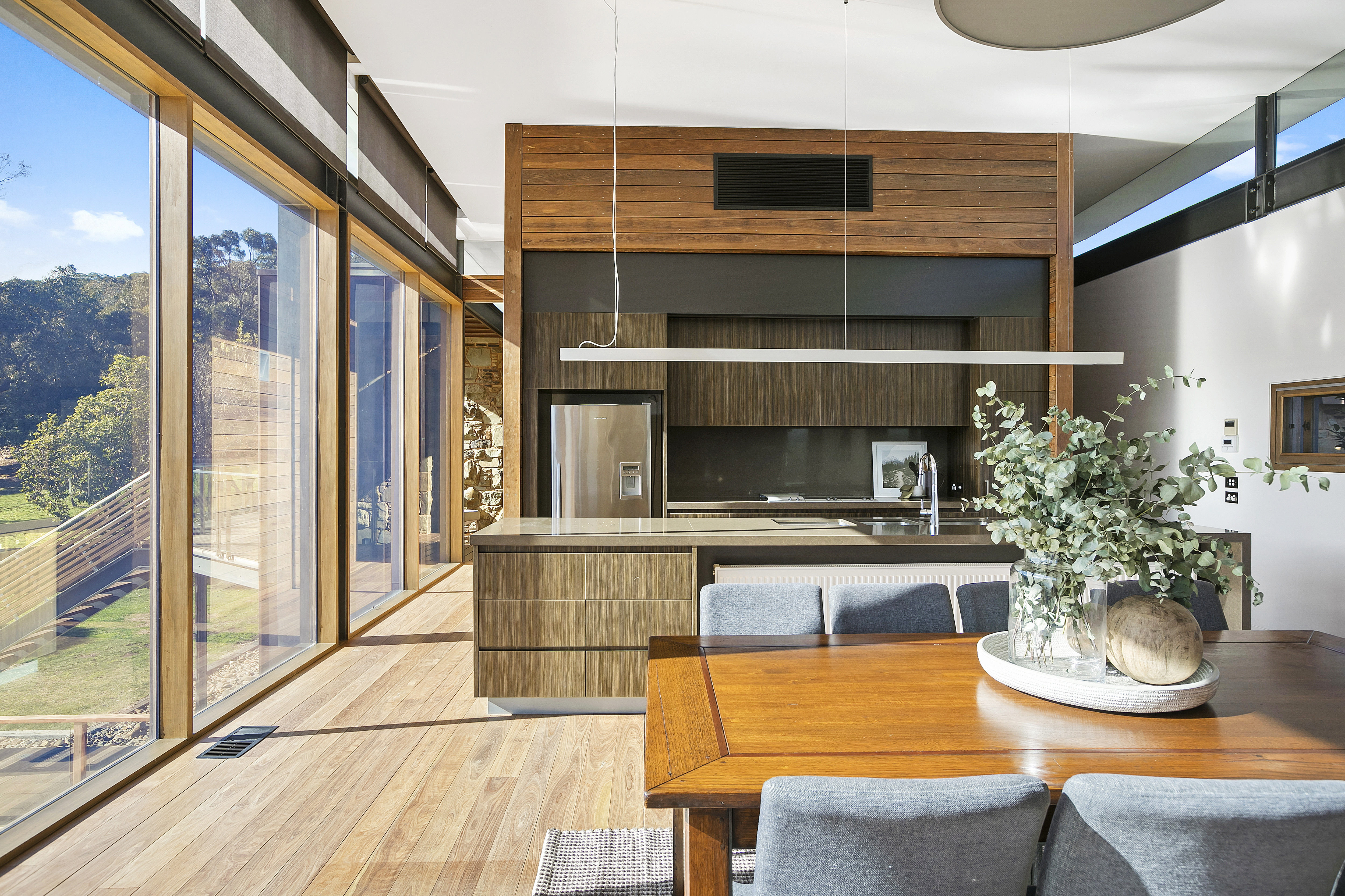 2 Tucketts Road Mount Macedon VIC