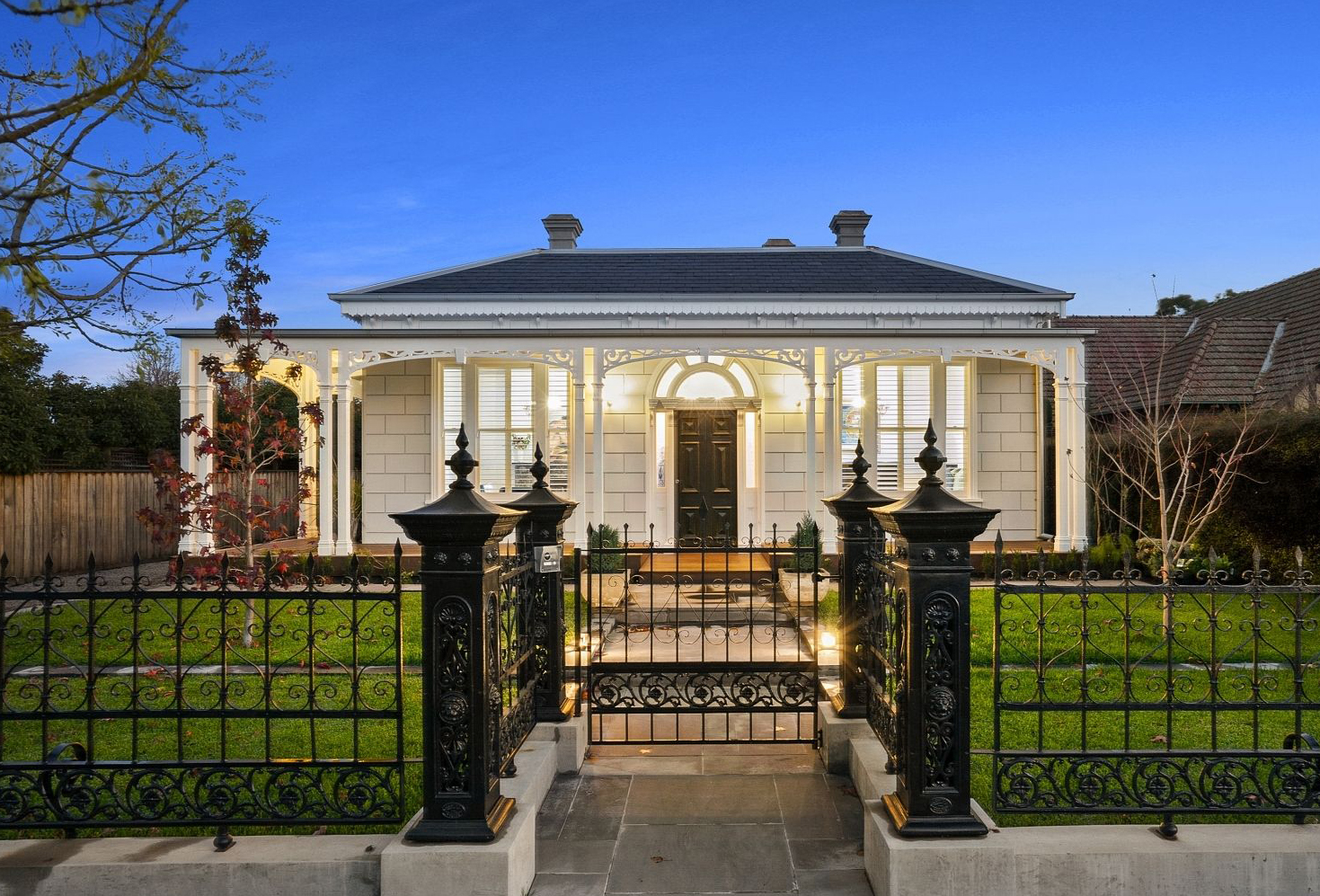 39 Virginia Street Newtown VIC low res