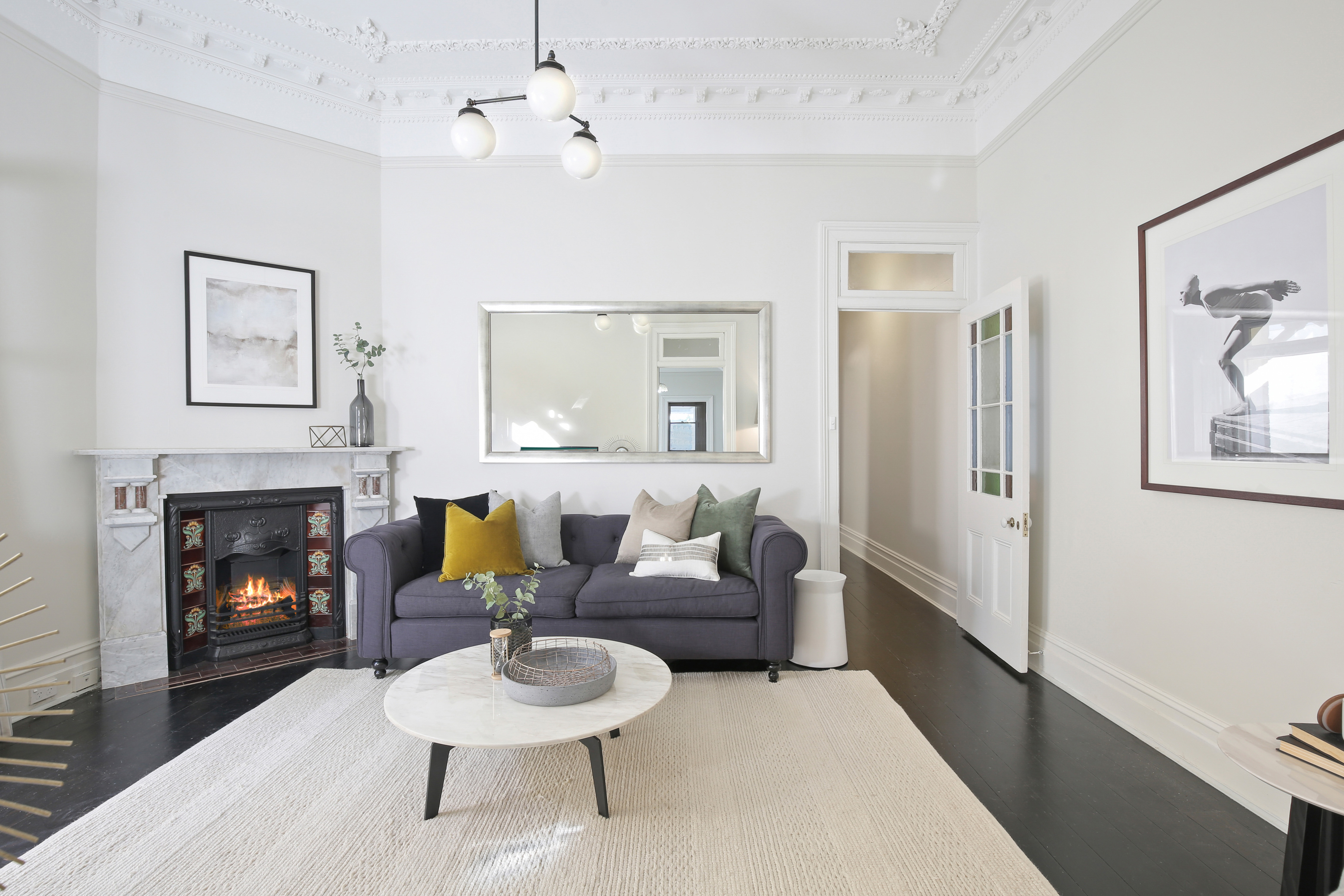 24 Emmerick Street Lilyfield NSW
