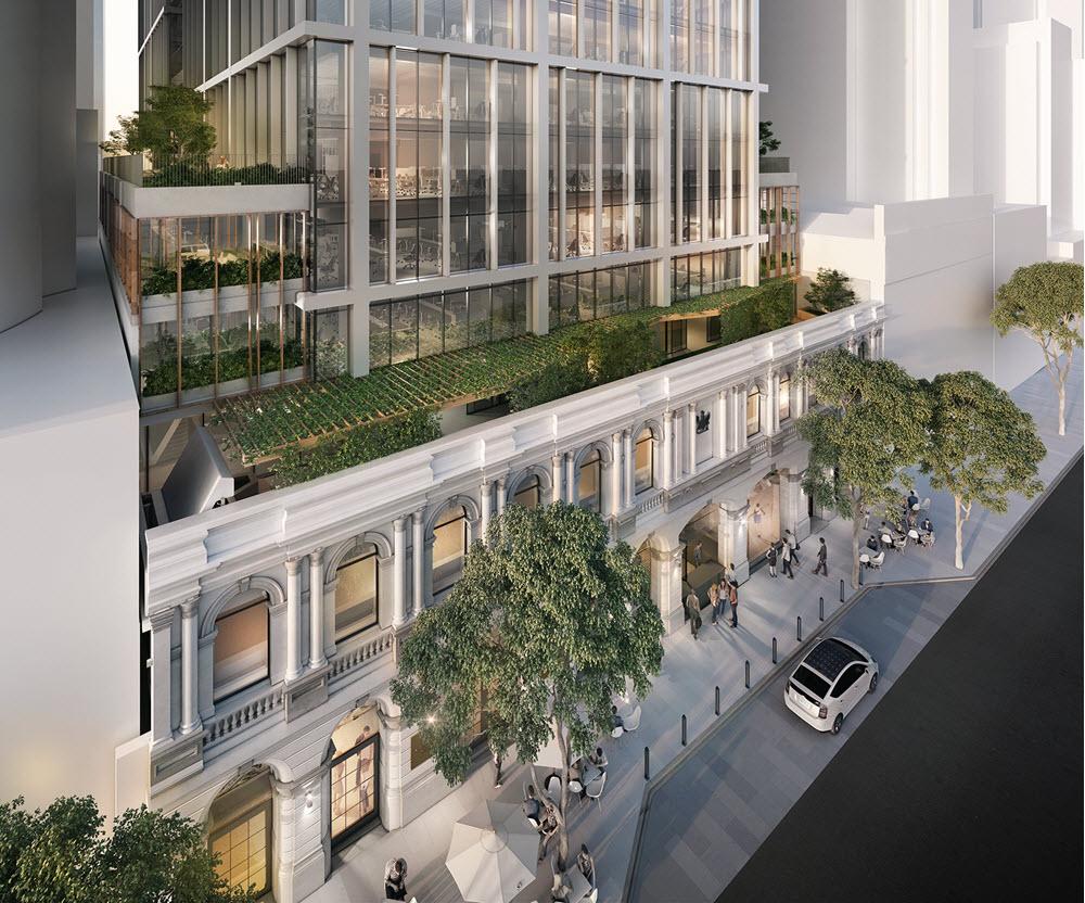midtown-facadeside